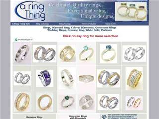 A Ring Thing